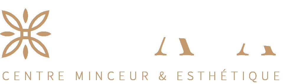 Centre Môana